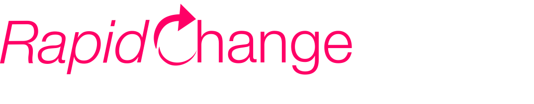 Rapid ChangeWorks - Online Training