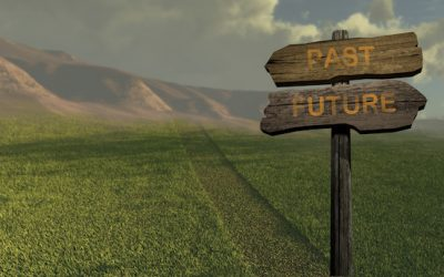 "3 Simple Tips For ""Future Pacing"" Success"