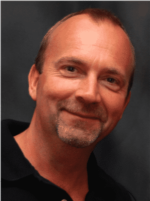 37: Interview With Trevor Silvester – Revisited