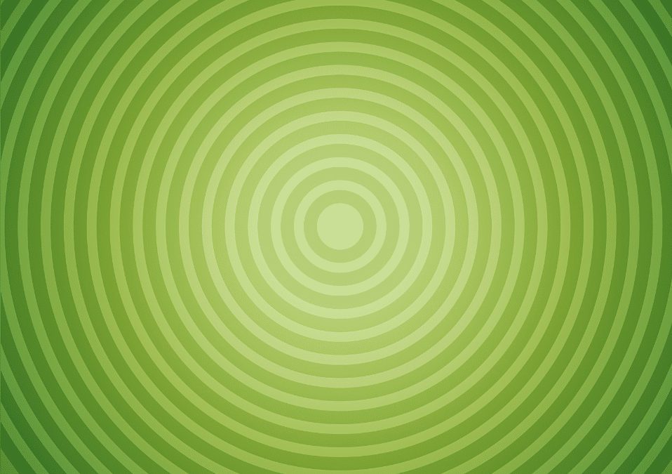 Does hypnotherapy really work?